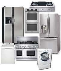 Home Appliances Repair Fort Lee