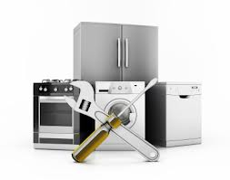 Appliances Service Fort Lee
