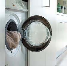 Washing Machine Technician Fort Lee